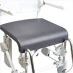 Swift Mobile Tilt - Seat Cover - When a complete seat is required. Easy to clean.