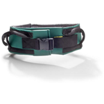 Support Belt - Etac SupportBelt is used to offer support and assistance du